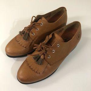 Ariat Women Shoe.